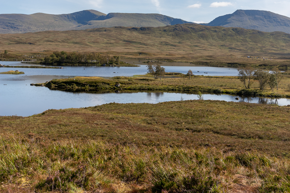 A 82 Loch Ba