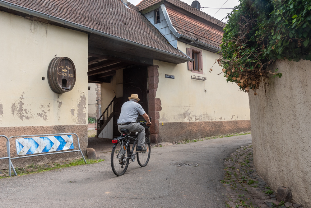 Issenheim