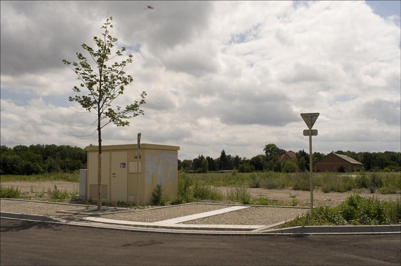 Staffelfelden
